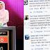 'Fatin Banyak Meneka Berbanding Tahu Jawapan' - Netizen