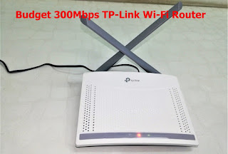 Budget TP Link Wi-Fi Router Unboxing & Review (TL-WR820N), TP-Link TL-WR820N Wi-Fi Router, best budget wi-fi router, 300mbps wi-fi router, 4 lan port router, best fast speed wi-fi router, how to configure tp link wi-fi router, how to setup tp link wi-fi router, wi-fi router under 1000, 2019 wi-fi router, wi-fi router with usb port, WAN, LAN, dual antennae, best long rantge wi-fi router, powerful wi-fi router,   TP Link TL-WR820N Wi-Fi Router with dual antennae  #TPLinkWiFirouter #BudgetWiFiRouter  #TPLinkTLWR820N