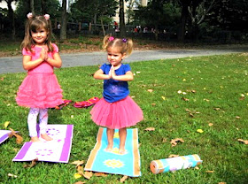 love that max  5 great yoga poses for kids with special needs