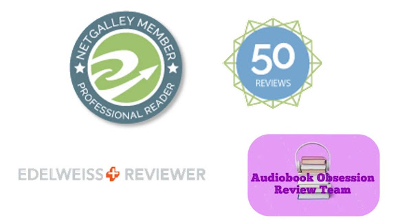 Reviewer Affiliations