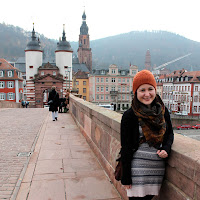 places-to-see-in-Heidelberg-Germany
