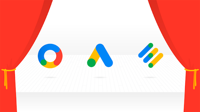 Google-Adworks-evoluciona-google-ads-nuevo-logo