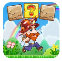 Super Miner Adventure V1.0.5 Apk - Free Adventure For Android
