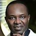 Nigeria will stop fuel importation by 2019 – Kachikwu
