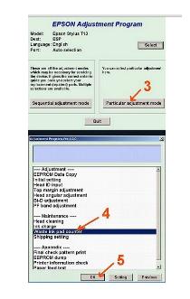 http://www.printerdriverupdates.com/2017/07/epson-stylus-t13-modifications-resetter.html