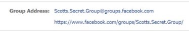How to Create Interest Groups in Facebook