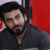 "Khel Deewano Ka ""Further Proves That 2019 Is The Year Of Fawad Khan"