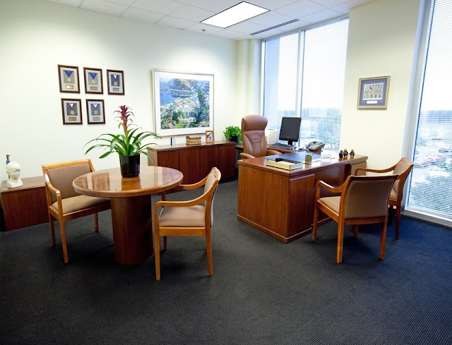 buy cheap used office furniture Philippines Quezon City Metro Manila for sale