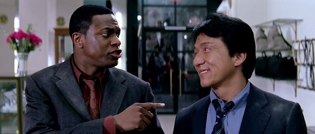 Rush Hour 2 (2001) Full Movie Free Download And Watch Online In HD brrip bluray dvdrip 300mb 700mb 1gb