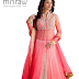 Traditional Stylish and Fancy Party Wear Dresses For Girls