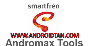 Download Andromax Tools V1 8 Apk Android Terbaru 2017 Gratis