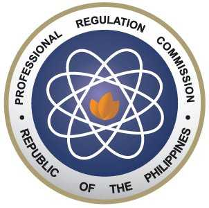 LIST OF PASSERS: May 2017 Civil Engineering Board Exam Results