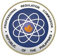 LIST OF PASSERS: June 2017 Environmental Planner Board Examination results