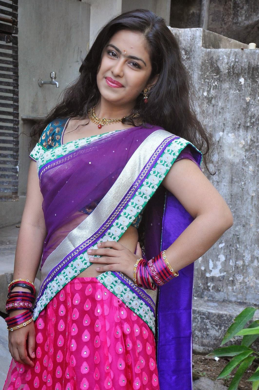 Uyyala Jampala Movie Review - 3/5
