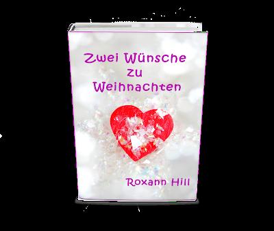 http://roxannhill.blogspot.de/p/zwei-wunsche-zu-weihnachten.html