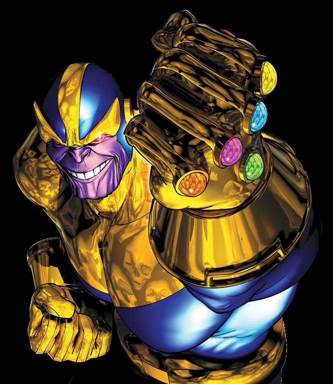 Jeffery's Diary: Product - Marvel Legends Infinite ...