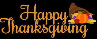 thanksgiving-facebook-banners