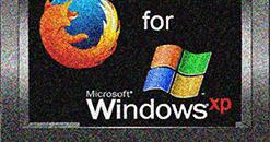 The Mozilla Firefox 52 Free Download Windows Xp {Forumaden}