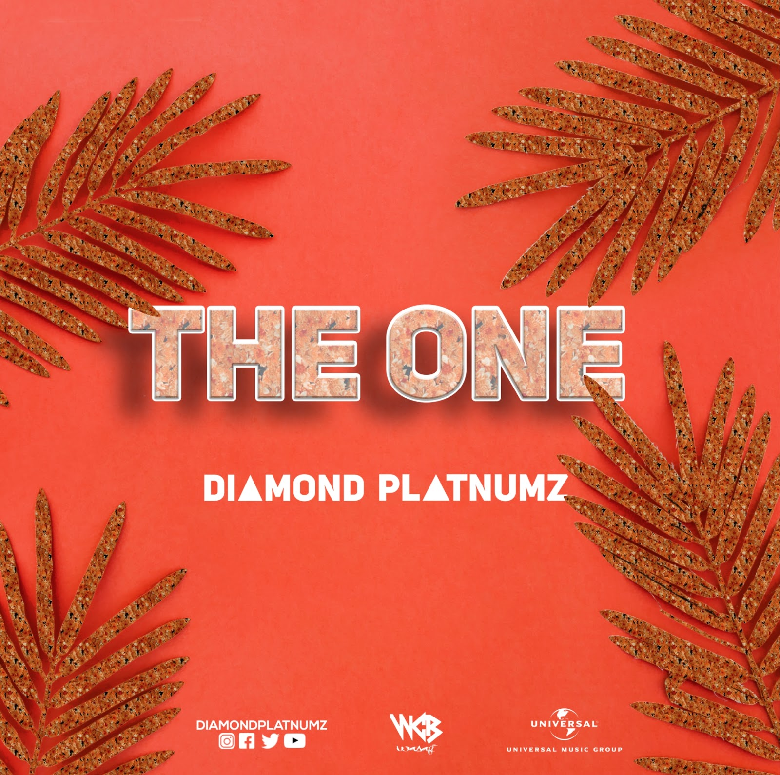 diamond platnumz latest music mp3 download