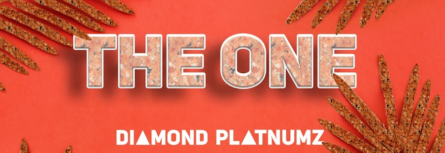 Download Diamond platnumz – The one