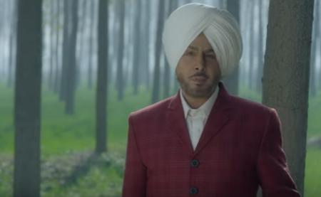 Punjab - Gurdas Maan Song Mp3 Download Full Lyrics HD Video