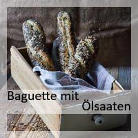 https://christinamachtwas.blogspot.com/2018/10/einfaches-baguette-mit-olsaaten.html
