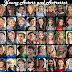 VOTE for Your Favorite YOUNG ACTOR and ACTRESS from a TV MOVIE!