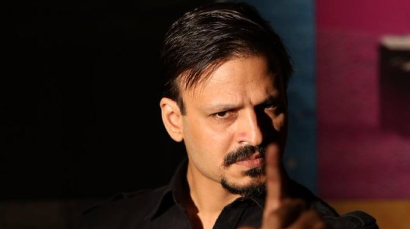 full cast and crew of bollywood movie Rai 2016 wiki, Vivek Oberoi story, release date, Actress name poster, trailer, Photos, Wallapper