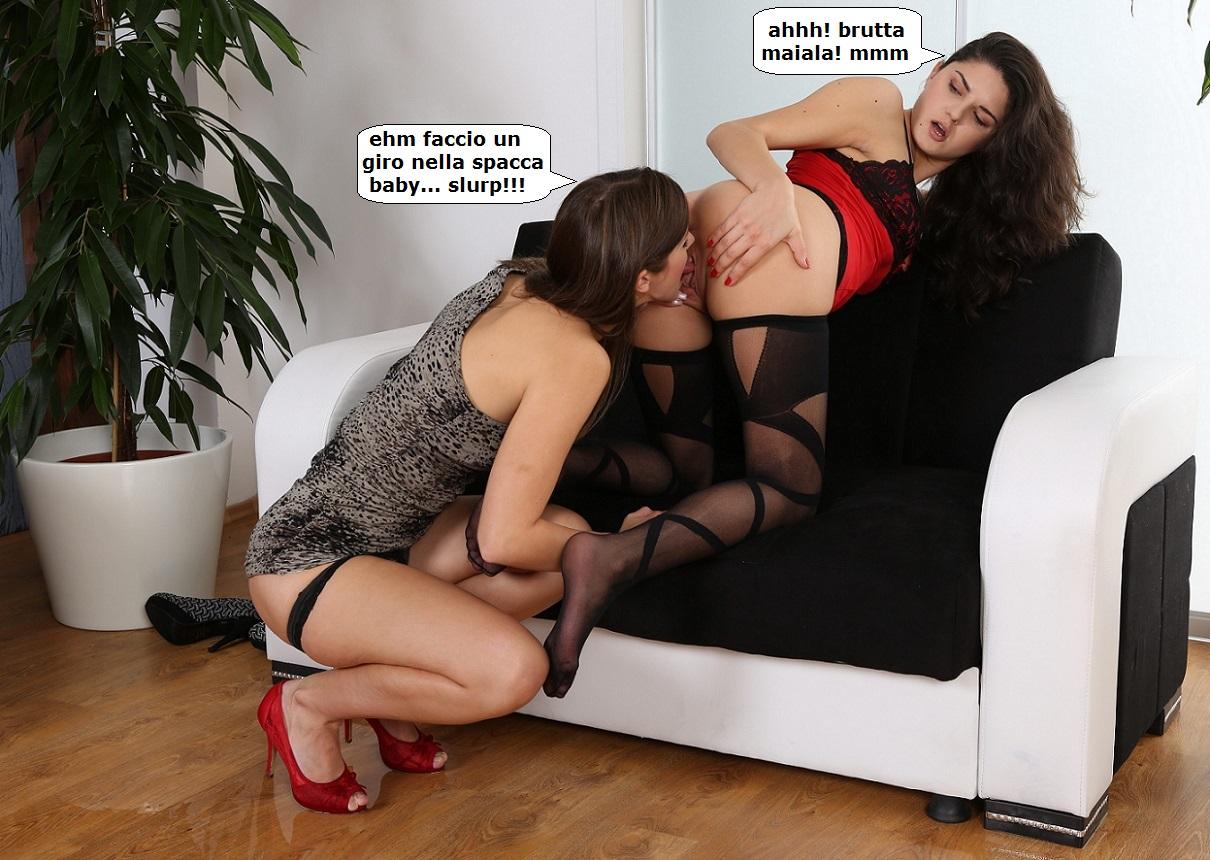video bisex italiani massaggi gay modena