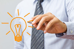 12+ Inspirasi Bisnis Sampingan Untuk Karyawan Bermodal Kecil