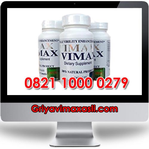 pembesar penis herbal terlengkap dan termurah agen resmi vimax