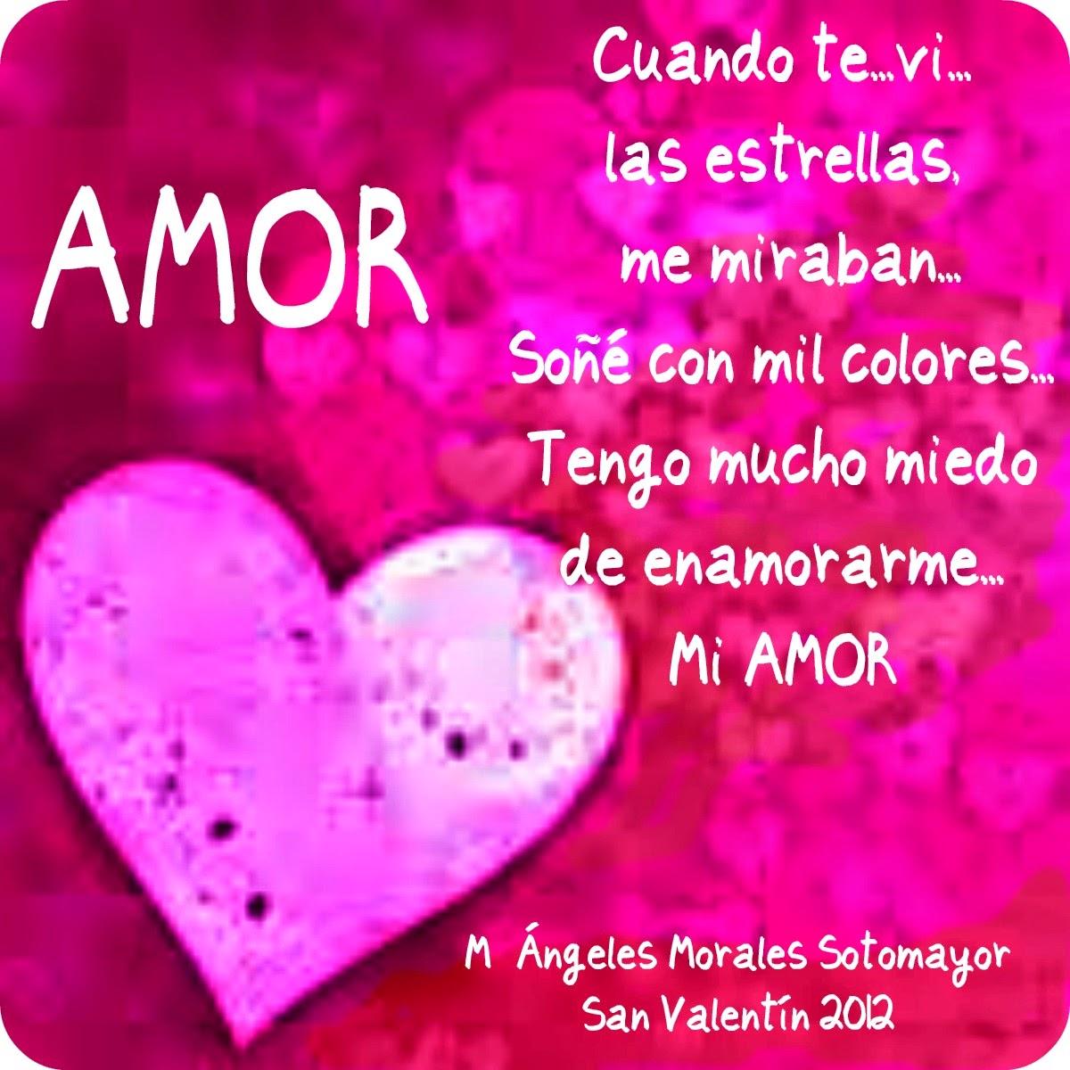 Frases De Amor Para Marido Facebook