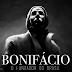 Lançado teaser de filme sobre José Bonifácio!