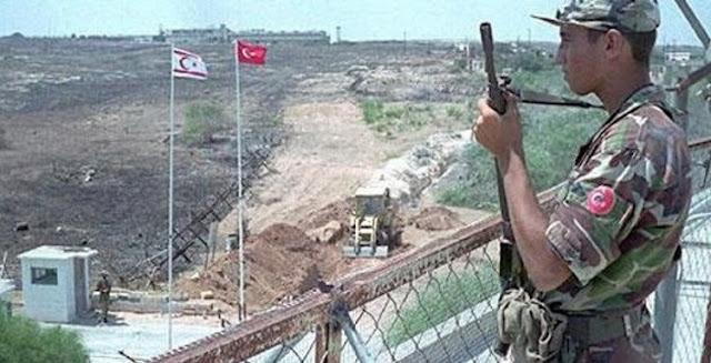 Για ποιους λόγους η Τουρκία θέλει διάλογο εκτός Ην. Εθνών