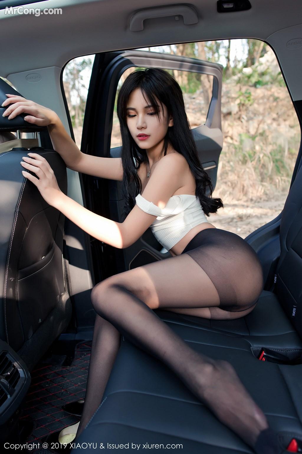 Image DKGirl-Vol.111-Meng-Bao-Er-BoA-MrCong.com-042 in post DKGirl Vol.111: Meng Bao Er (萌宝儿BoA) (49 ảnh)