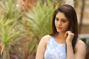 Surabhi latest cute looking photos-thumbnail-2