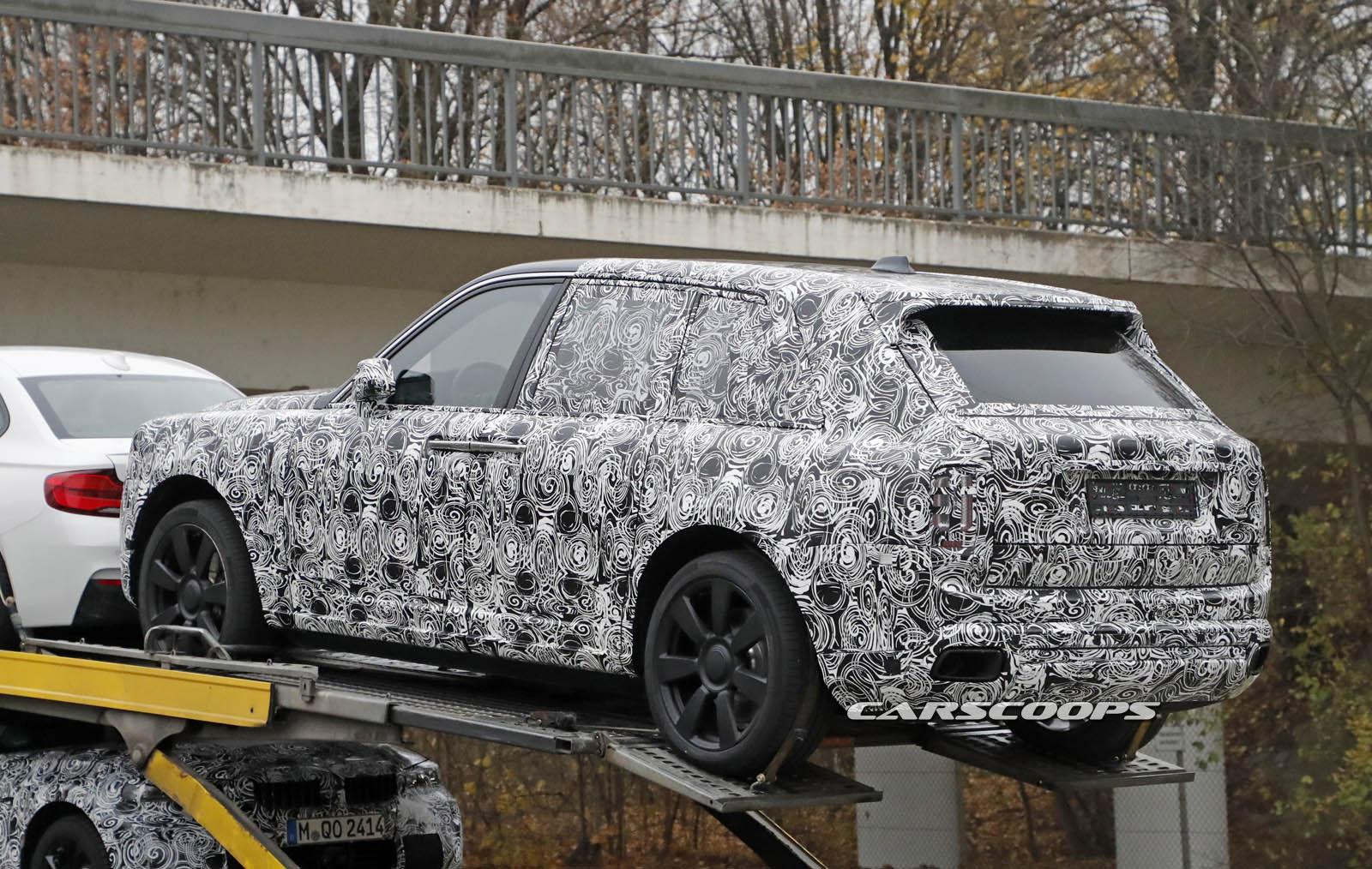 Rolls-Royce%2BCullinan%2B7%2Bcopy