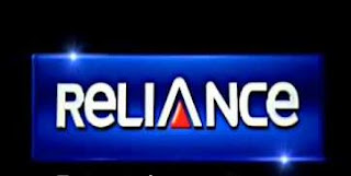 reliance handler settings for free 3g internet  2016