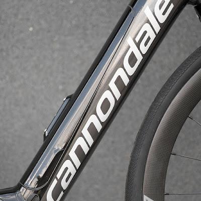 cannondale synapse neo la nueva bicicleta el ctrica de. Black Bedroom Furniture Sets. Home Design Ideas