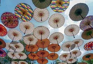 festival-balekambang-payung