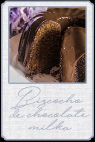 http://cukyscookies.blogspot.com.es/2015/02/bundt-cake-de-chocolate-milka.html
