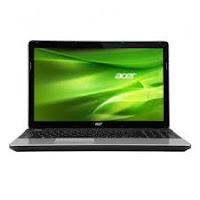 Acer Aspire E1-472G Drivers for Windows 8, 8.1, 10 64-Bit