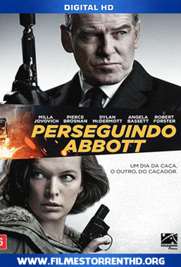 Baixar Perseguindo Abbott – Torrent Bluray Rip 720p | 1080p Dublado (2016)