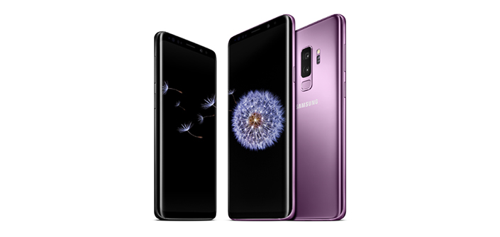 Samsung launches Galaxy S9 and S9+: specs, price, release date in the Philippines