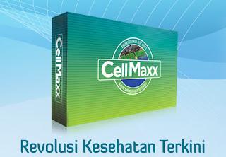 Obat Herbal Murah CellMaxx di Surabaya