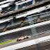 Patricio O'Ward lució con vuelta rápida durante el INDYCAR Grand Prix