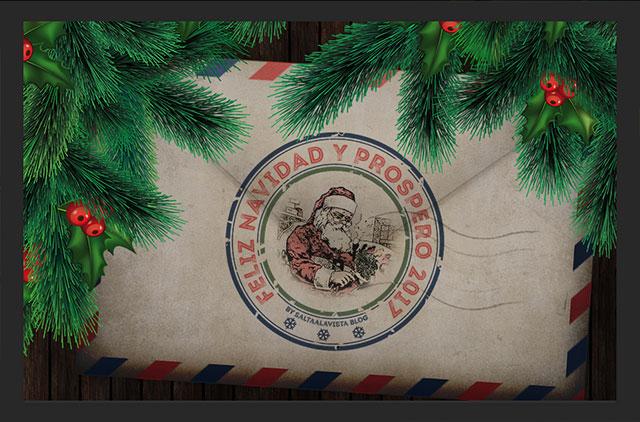 Tutorial-Photoshop-en-Español-Composicion-de-Navidad-Paso-17-by-Saltaalavista-Blog
