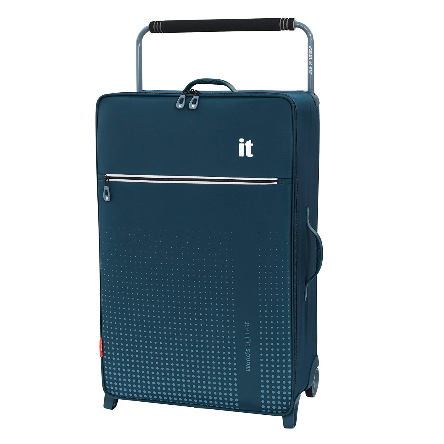 it luggage World's Lightest Vitalize 4 ruote