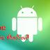 Cara Mainkan Game Rahasia Di Smartphon Android