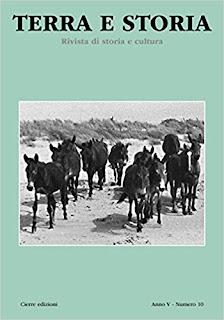 Terra E Storia: 10 PDF